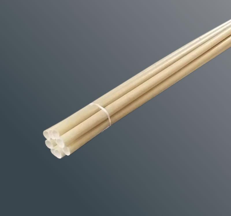 产品信息:2751硅胶管 绝缘管