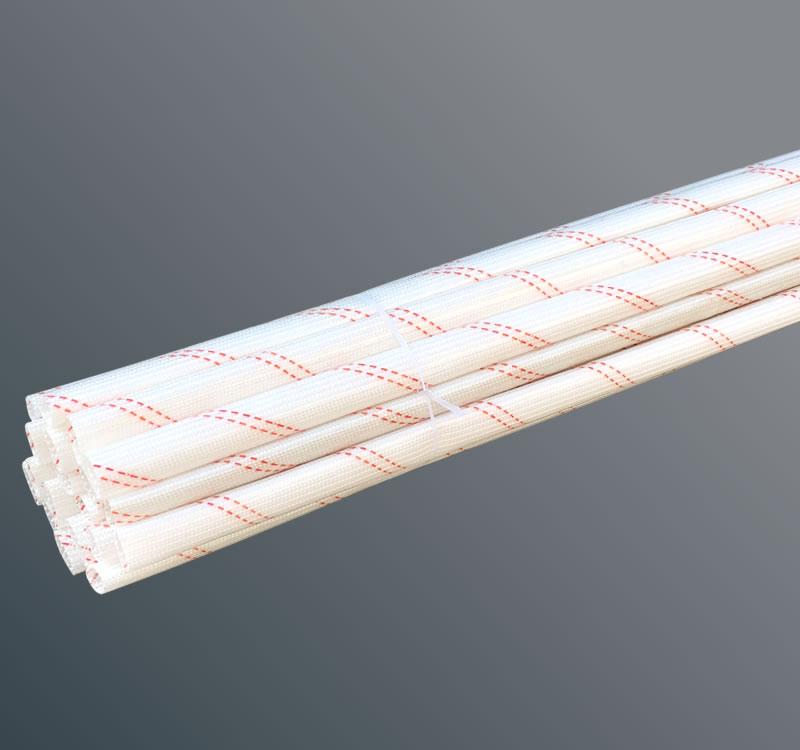 产品信息:2715绝缘管 黄蜡管